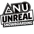GNU Unreal Snowboarding