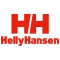 HH Helly Hansen