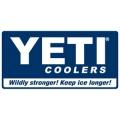 Yeti Coolers