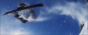 support_snowboard
