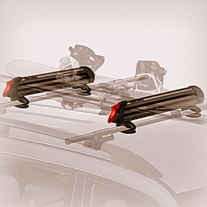 yakima-3082-8003082-big-powderhound-ski-snowboard-rack-carrier